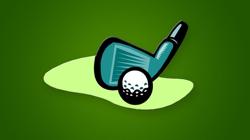 neun loch golf kostenlos spielen ohne anmeldung. Black Bedroom Furniture Sets. Home Design Ideas