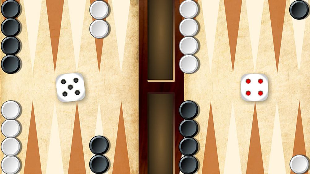 Backgammon Kostenlos Online