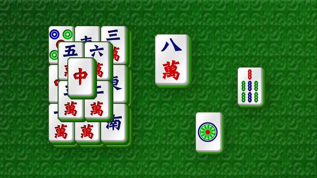 Kostenlos Und Ohne Anmeldung Mahjong Spielen