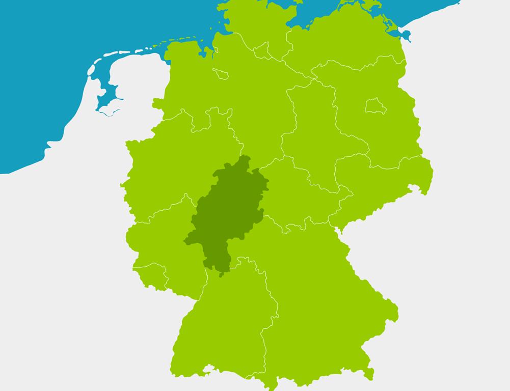 Wetter Hessen Aktuell Vorhersage Wetterwarnungen Regenradar Ffhde